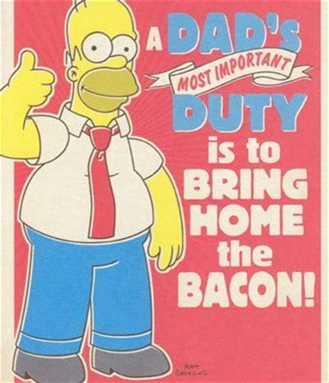Simpsons Birthday Quotes Homer Birthday Quotes Quotesgram