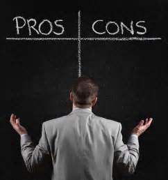Pros and cons of file transfer in enterprise application integration