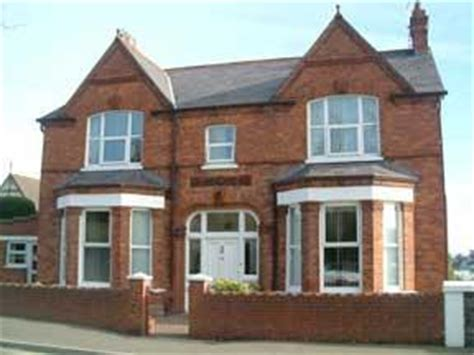 hebron house hebron house bed breakfast in bangor uk best rates guaranteed lets book hotel