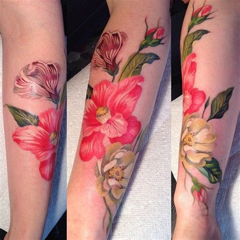 tattoo new lynn i might copy keiko lynn s tattoo tattoo ideas