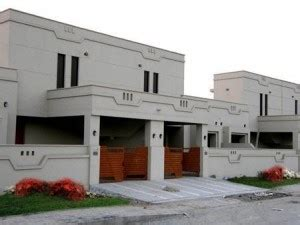 house designs in lahore pakistan house designs in pakistan 7 marla 5 marla 10 marla 1 kanal