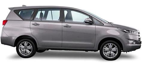 Lu Led Mobil Kijang Grand ini gambar harga all new toyota kijang innova