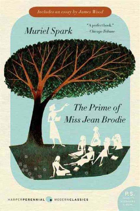 the prime of miss jean brodie a novel books cool for school 3 books on scandalous teachers npr