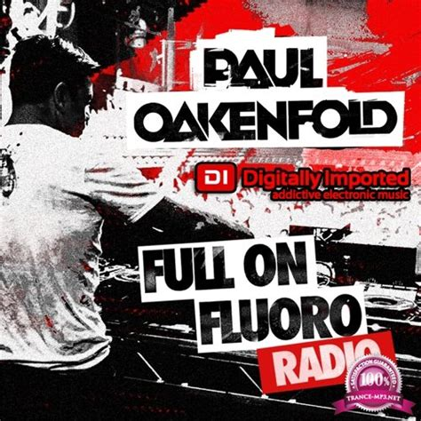paul oakenfold tour 2018 paul oakenfold 187 trance music mp3 armin van buuren