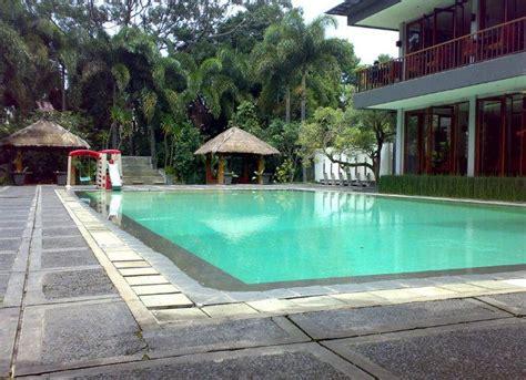 Wedding Secapa Bandung by Sheo Resort Hotel Bandung
