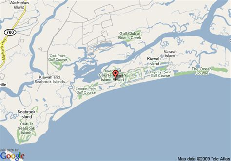 houses for sale johns island sc johns island sc homes for sale johns island real estate