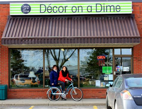 decorating on a dime sponsor spotlight decor on a dime the vintage marketplace