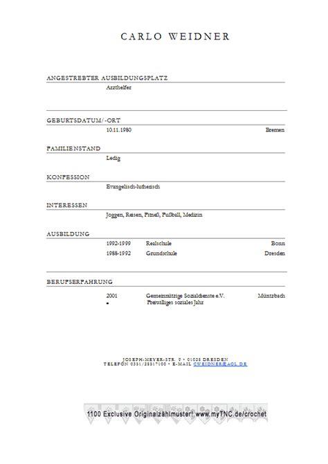 Lebenslauf Ausfuhrlich Englisch Kostenlose Vorlage F 252 R Lebenslauf In Wort 85e62ef1b