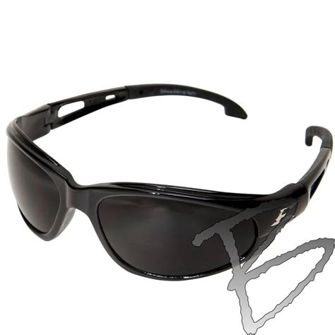 safety glasses ppe dakura anti fog edge safety eyewear