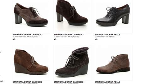 nero giardini scarpe donna 2014 nero giardini 2014 catalogo scarpe donna