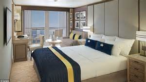 cunard cabin layout cunard s luxurious new cabins launching on flagship
