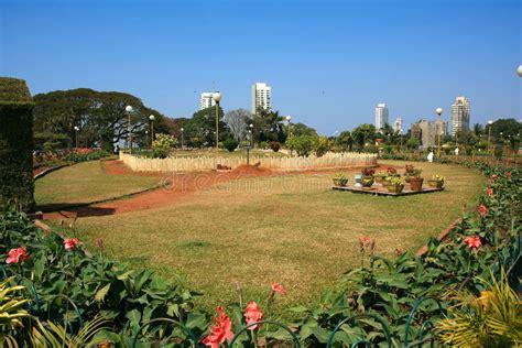 giardini pensili immagini giardini pensili in mumbai immagine stock immagine di