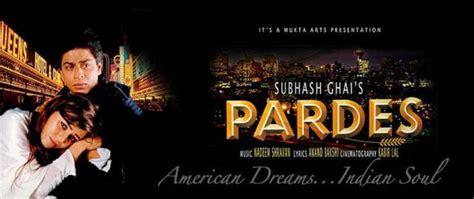 film india pardes 17 best ideas about mahima chaudhry on pinterest nadeem