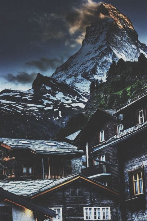 zermatt switzerland pictures   images