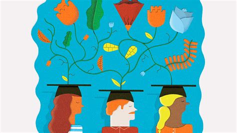Diy Mooc Mba by Do You Need A Formal Degree Or Will A Mooc Do