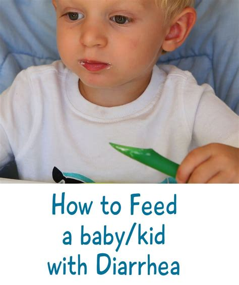 what to feed a with diarrhea how to feed your baby or kid with diarrhea buona pappa
