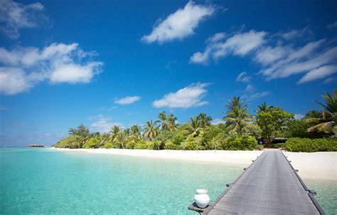 best maldives all inclusive the maldives overwater villas vs villas luxury
