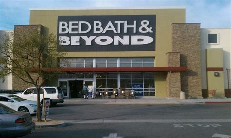 directions to bed bath and beyond bed bath beyond kitchen bath 5200 e ramon rd