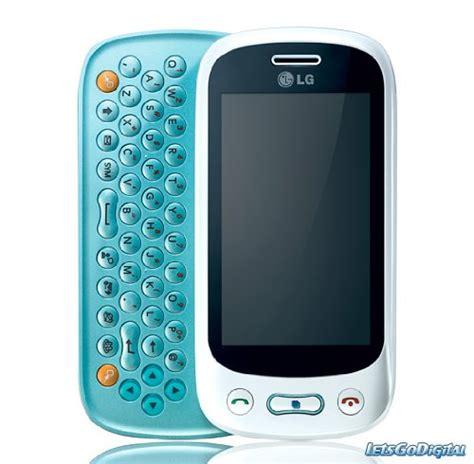 Kulkas Lg Here 4u lg gt350 etna plus unlocked quadband gsm cell phone touch screen qwerty slider