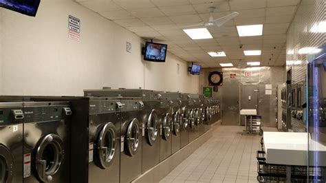 Laundry Mat 24 Hours by Lucky Laundromat 24 Hours Cleaning Laundry