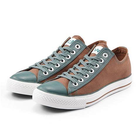 Sepatu Flat Shoes Cewek Sederhana Kualitas Top Unik jenis jenis sneakers sepatu sneakers