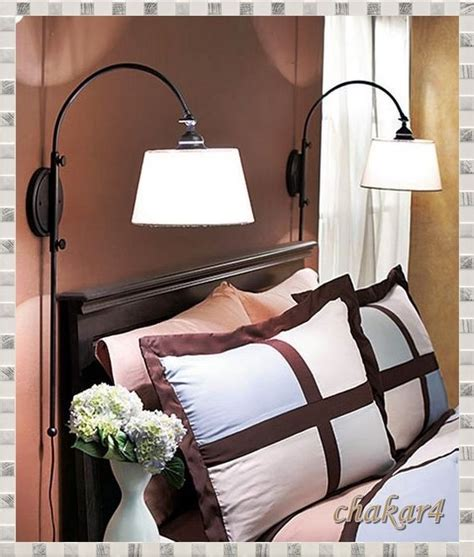 bedroom height homeofficedecoration bedroom wall l height