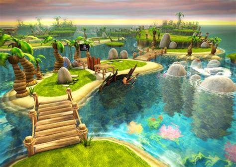 Kaos Traveler World Traveler 8 skylanders spyro s adventure review wii gaming trend