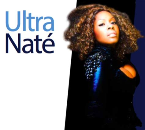 Ultra Nate Automatic by Ultra Nat 233 Get Out Magazine Nyc S Magazine