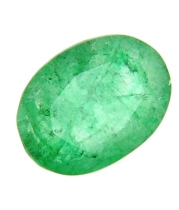 certified emerald stones for sale in bangalore