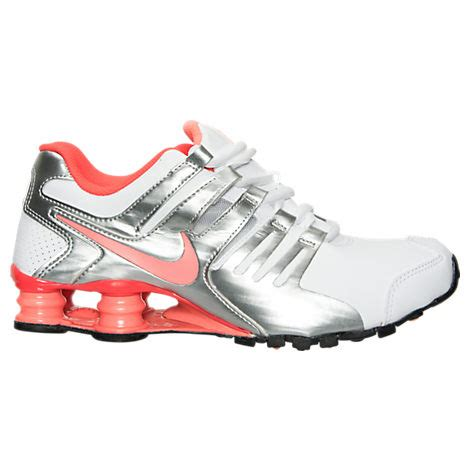 running shoes finish line s nike shox current running shoes finish line