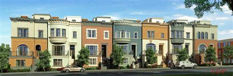 San Luis Obispo Property Records San Luis Obispo Homes For Sale San Luis Obispo Listings