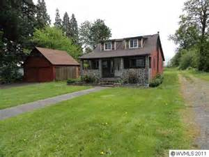 homes for salem or 6040 lake labish rd ne salem oregon 97305 foreclosed