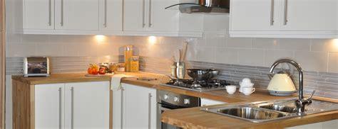 kitchens manchester cheap kitchens manchester kitchen