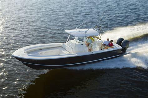 28 foot regulator boats for sale 34 regulator center console for sale by kusler yachts new