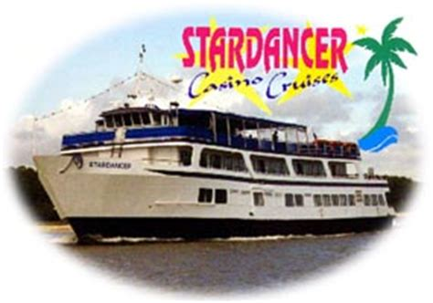 casino boat north myrtle beach stardancer casino gambling boat in little river south