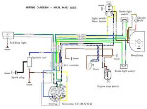 kz650 wiring harness diagram klr650 wiring diagram elsavadorla