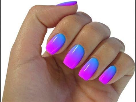 fotos de uñas acrilicas gratis u 209 as decoradas youtube