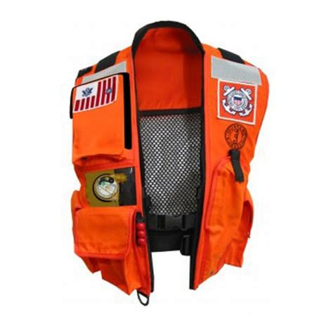 mustang hydrostatic pfd mustang survival pfd vest with lift auto