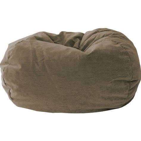 corduroy bean bag chair small  bean bag chairs