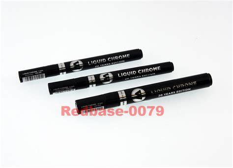 Tamiya Enamel Paint X 11 Chrome Silver Net 10ml 80011 molotow paint 1mm 2mm 4mm refill marker liquid chrome high