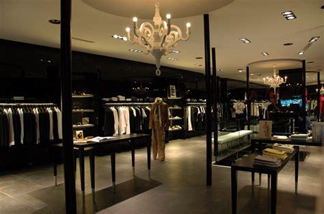 Boutique Décoration Maison by Quelques Liens Utiles