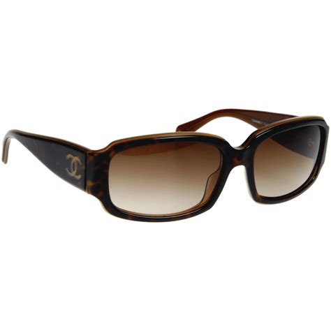 chanel ch5144 11343b 59 sunglasses shade station