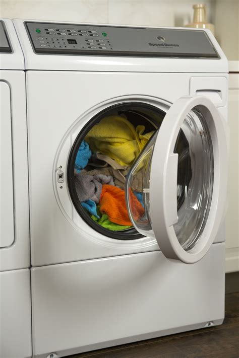speed front load washer front load washers speed singapore home laundry