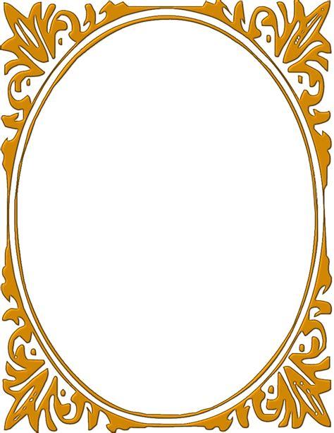 Oval oval bronze frame page frames more frames oval frames