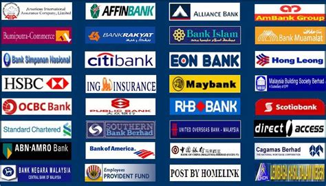 best bank to invest in top 50 investment banking companies investment banking