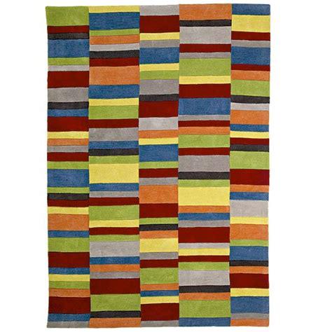 rugs debenhams rugs 163 500 debenhams rugs carpet flooring photo gallery housetohome co uk