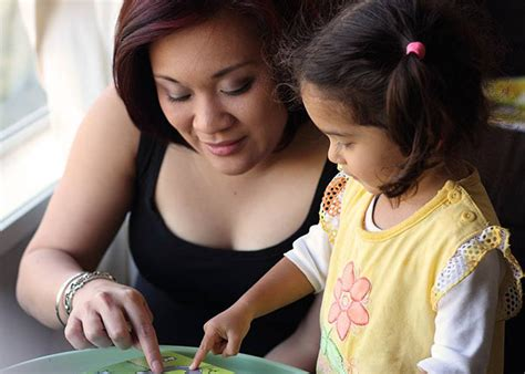 Mba Graduate New Zealand by New Zealand Diploma In Early Childhood Education And Care