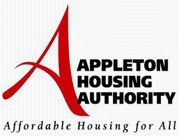 appleton housing authority school build community partnership appleton area school d