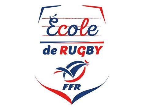 Calendrier Rugby Ecole De Rugby Calendrier F 233 D 233 Ral Ffr