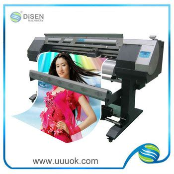 wall stickers for sale wall sticker printing machine for sale buy wall sticker